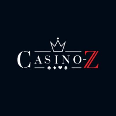 เล่นฟรีเกมสล็อต bitcoin ของ Zeus