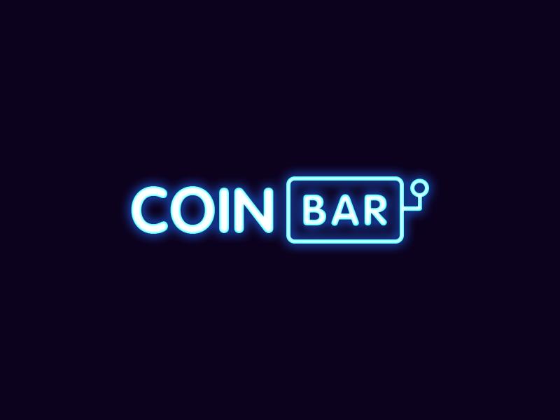 คาสิโน bitcoin ออนไลน์ 10 อันดับแรกของแคนาดา