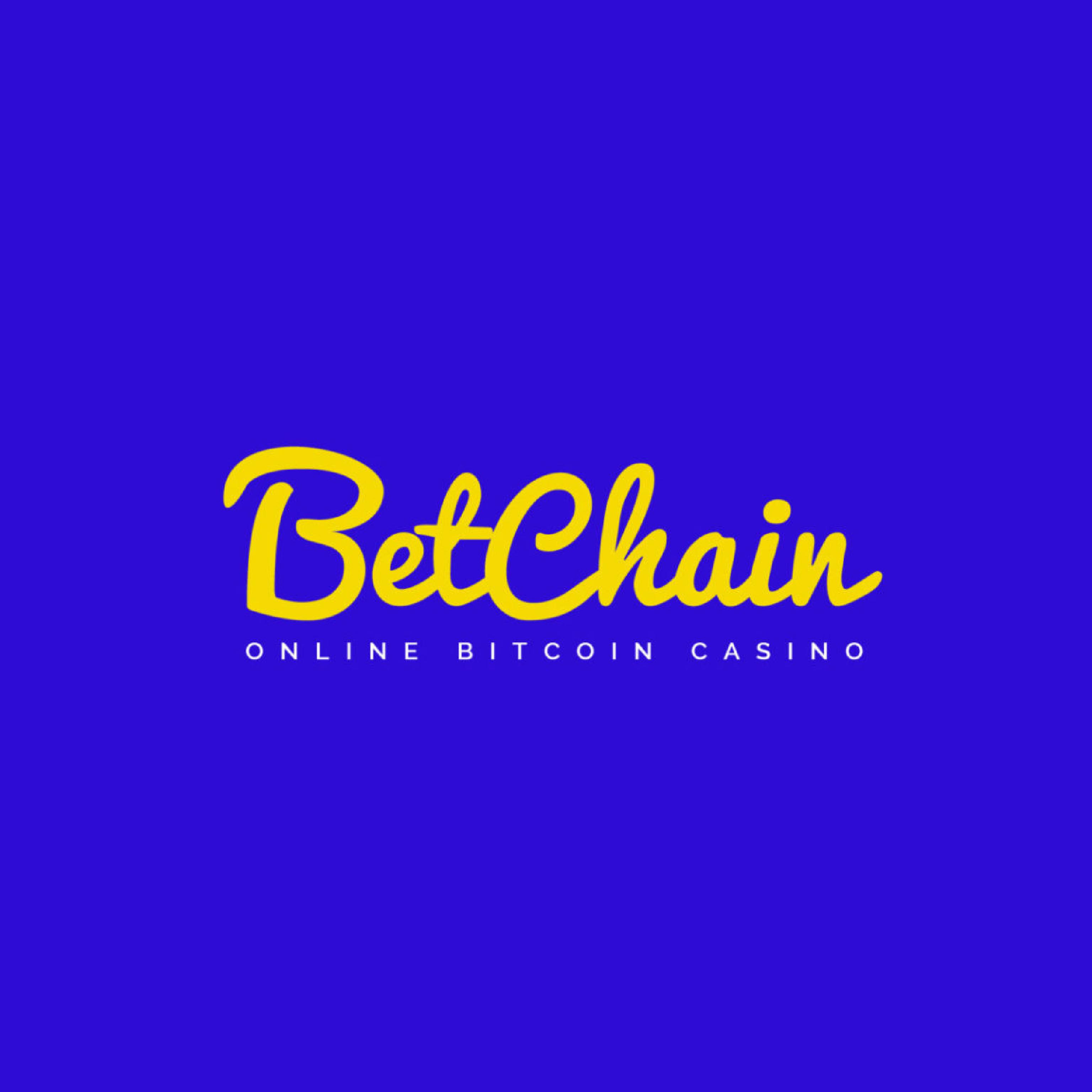ฟรีสล็อต bitcoin และเกมคาสิโน bitcoin