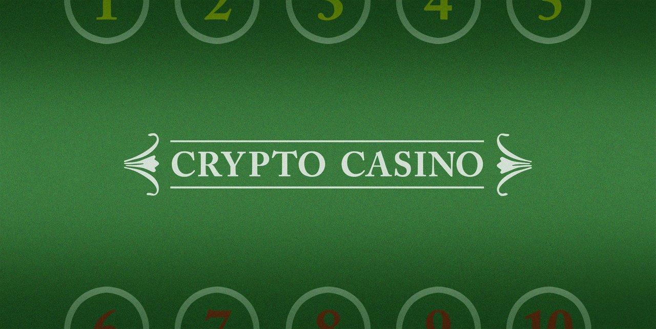 เกมสล็อต bitcoin อันดับต้น ๆ สำหรับ Android