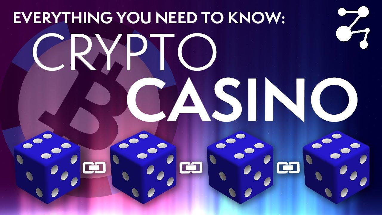 คาสิโน bitcoin ถ้วยลูกเต๋าลูกเต๋า x อ่าน